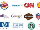 Create Brand Logo